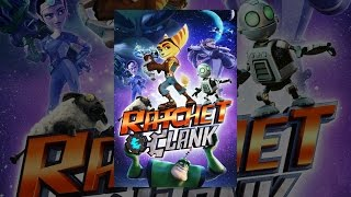 Download Ratchet & Clank Video