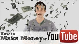 Download How To Make Money On YouTube (4 Simple Strategies) Video