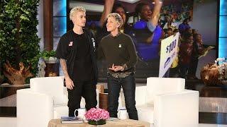 Download Ellen's Biggest, Most Generous Giveaway Ever! Video