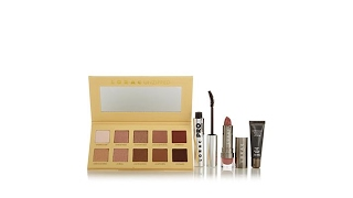 Download LORAC Unforgettable Makeup Collection Video