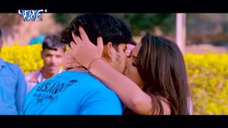 bhojpuri movie dhadkan video song download hd
