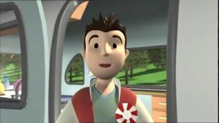 Download Traktor Tom 4 Video