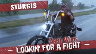 Download Dana White: Lookin' for a Fight – Season 2 Ep.2 Video