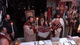 Download Gizli Hazineler Paskalya Özel Programı 2. Bölüm Video