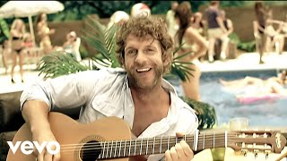 Download Billy Currington - Pretty Good At Drinkin' Beer Video