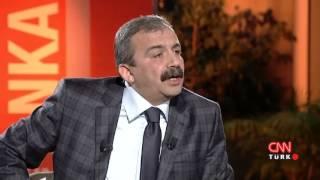 Download Sırrı Süreyya Önder sert konuştu: ″İnsan mısınız siz?″ Video