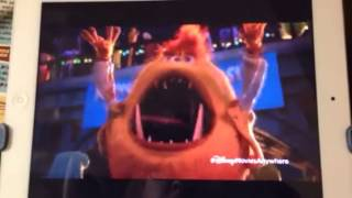 Download Party Central Pixar Short Film Part 1 Video