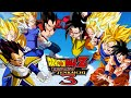Download La Batalla Final Goku Vs Vegeta - Todas las Transformaciones Video