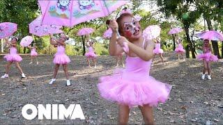 Download Macja le te Lahet - Kercim per femije Video