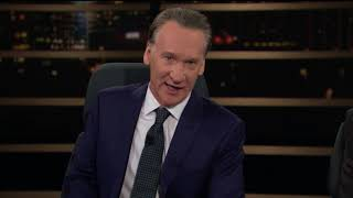 Download New Rule: The Republicans Are the Problem | Real Time with Bill Maher (HBO) Video