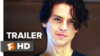 Download Five Feet Apart Teaser Trailer #1 (2019) | Movieclips Trailers Video