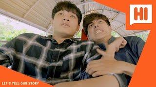 Download Chàng Trai Của Em - Tập 17 - Phim Học Đường | Hi Team - FAPtv Video