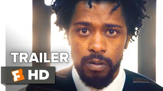 Download Sorry to Bother You Trailer #1 (2018) | Movieclips Trailers Video