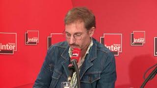 Download Ce matin, Alexis Le Rossignol remplace Daniel Morin... - La drôle d'humeur d'Alexis le Rossignol Video