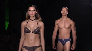Download ES Collection Spring Summer 2018 Fashion Show Video