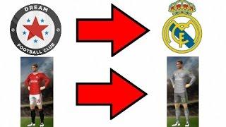 Download Como Mudar a logo e o kit no Dream League Soccer 2016 Video