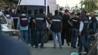 Download Арестован второй по влиятельности мафиози Италии Video