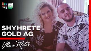 Download Shyhrete Behluli & Gold AG - Vella e Moter Video