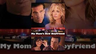Download My Mom's New Boyfriend Video