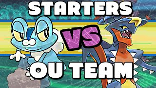 How to Get Any Pokemon With QR Codes! - Omega Ruby And Alpha