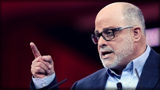 Download MARK LEVIN JUST GOT HIT WITH AMAZING NEWS THAT WILL CHANGE HIS CAREER FOREVER Video