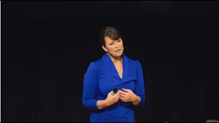 Download Why my autistic children don't need a ″cure″ | Vikie Shanks | TEDxLeamingtonSpa Video