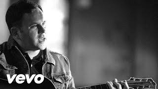 Download Matt Redman - 10,000 Reasons (Bless the Lord) Video