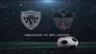 Download باتش تحويل PES 6 إلى PES 2017 برابط مباشر Video