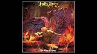 Download Judas Priest - Sad Wings Of Destiny (1976) Full Album Video