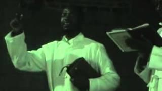 Download THE AFRICAN APOSTOLIC CHURCH, EV MATANGA TEACHING 40 SEKE ROAD PART 1 Video