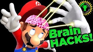 Download Game Theory: How Loot Boxes HACK YOUR BRAIN! Video