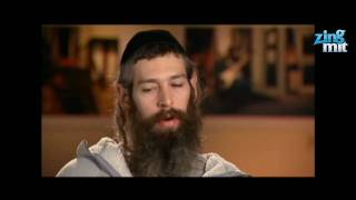 Matisyahu - One Day Free Download Video MP4 3GP M4A - TubeID Co