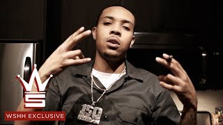 Download G Herbo ″Who Run It″ (WSHH Exclusive - Official Music Video) Video