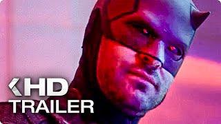 Download Marvel's THE DEFENDERS Trailer 2 (2017) Netflix Video
