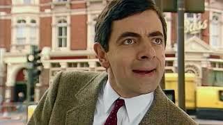 Download Do-It-Yourself Mr Bean   Episode 10   Widescreen Version   Mr Bean Official Video