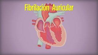 Download Cómo Vivir con Fibrilación Auricular Video