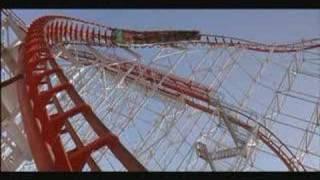 Download TRUE ROMANCE - HQ Alternative Trailer ( 1993 ) Video