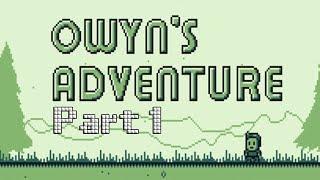 Download Owens adventure Video