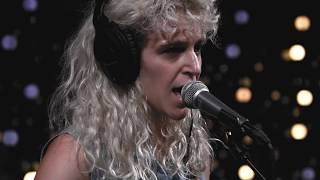 Download Chastity Belt - Full Performance (Live on KEXP) Video