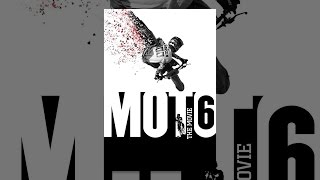 Download Moto 6: The Movie Video