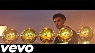 Download BIG BALLER - Lonzo Ball feat. YERM Team Video