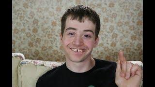 Download Understanding Ryan (Phelan-McDermid Syndrome) Video