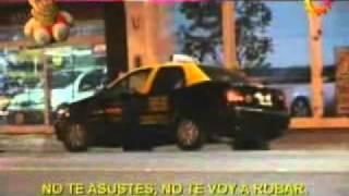 Download pity en argentinos por su nombre - parte 1 Video