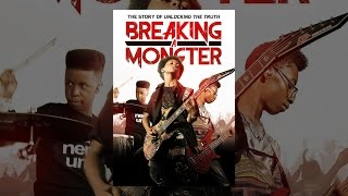 Download Breaking a Monster Video