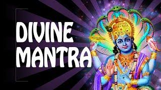 Download Mahamrityunjaya Mantra! Brings Wealth, Success, Good Health! ॐ - Powerful Mantras & Meditation Music Video
