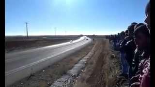 Download adıyaman kahta - cg motor yarışı Video