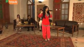Download aryana sayeed ♫ shab mahtab 2013 آریانا سعید Video