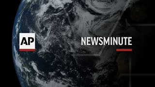 Download AP Top Stories May 22 P Video