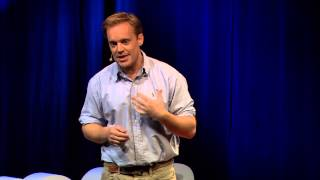 Download How philosophy can save your life | Jules Evans | TEDxBreda Video
