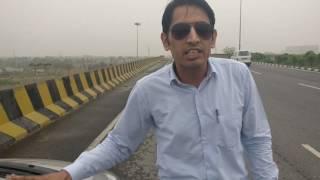 Download A Beautiful review of Tata Tigor Video